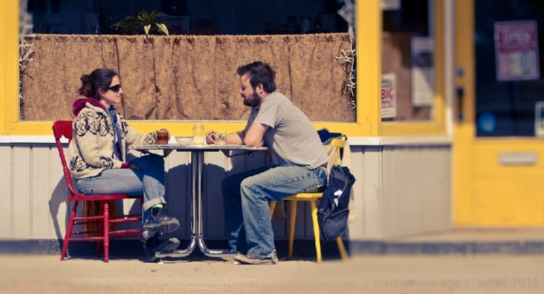 8 Ways To Overcome Language Barriers With Offshore Developers