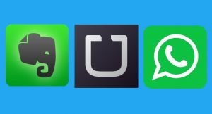 How Much Does It Cost to Build App (Uber, Evernote, WhatsApp) in the Philippines