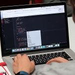 Why Is Offshore App Development So Popular